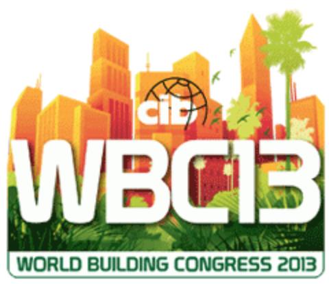 WBC13