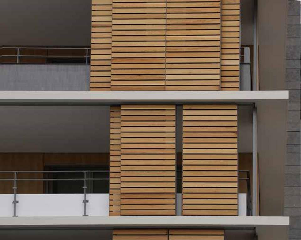 louvres-sliding-timber1 (1)