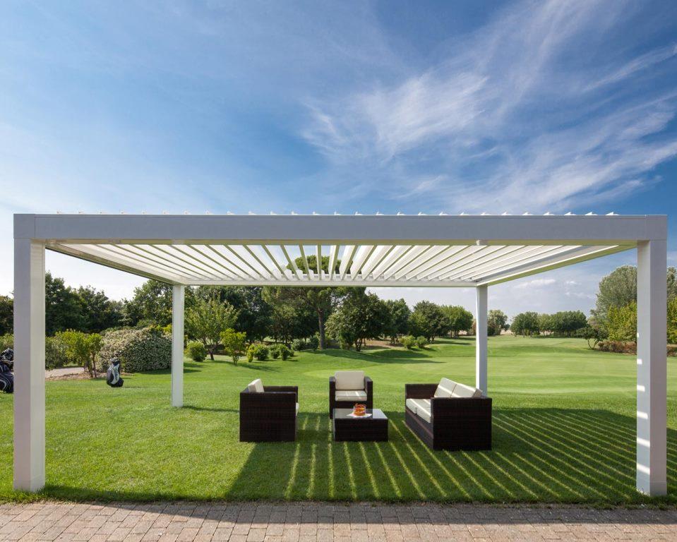 outdoor-structure-freestanding