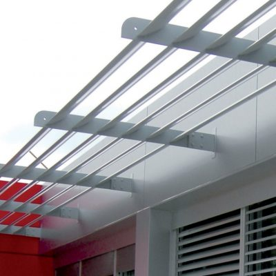 brise-soleil-self-supporting